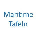 MARITIME TAFELN