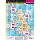 Küstenfunkstellen Vereinigtes Königreich (UK)