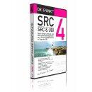 SRC & UBI 4.0