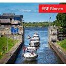 """Gutschein """"Theorie-Kurs Sportbootführerschein..."""