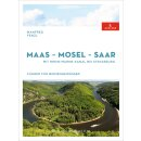 Maas – Mosel – Saar