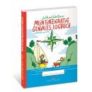 Mein einzigartig geniales Logbuch