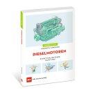 Dieselmotoren