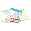 NV Atlas NL 6 - Binnen - Waterkaart Nederland Noord -...