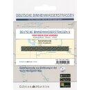 Band 5 - Vom Rhein zur Nordsee - Duisburg/Wesel -...