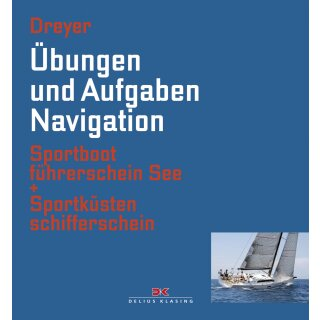 Übungen und Aufgaben Navigation