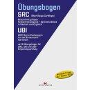 Übungsbogen Funkbetriebszeugnis (SRC) /...